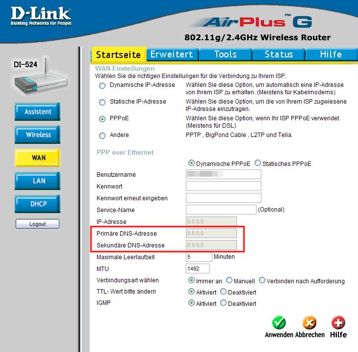 D Link Router Adresse - Surfeasy premium